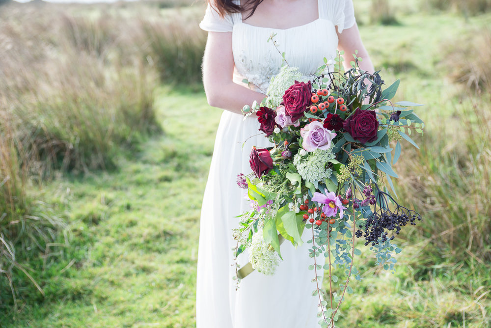 Ange Floral Dance Blog (38 of 61).jpg