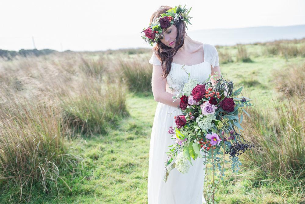 Ange Floral Dance Blog (39 of 61).jpg