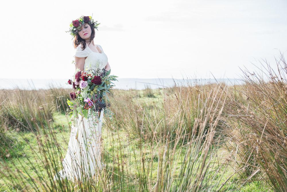 Ange Floral Dance Blog (41 of 61).jpg