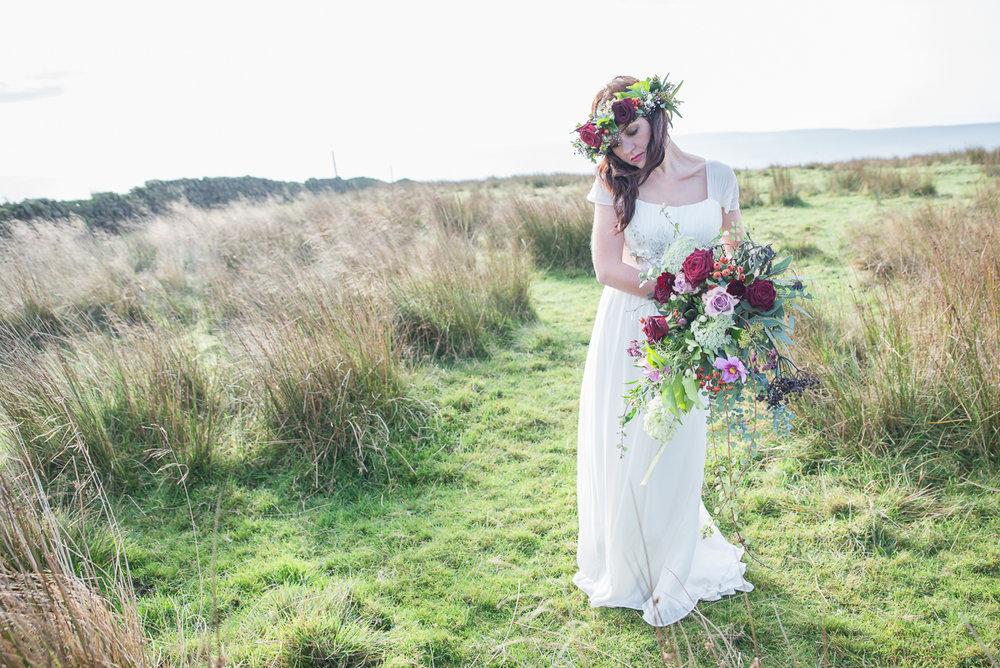 Ange Floral Dance Blog (40 of 61).jpg