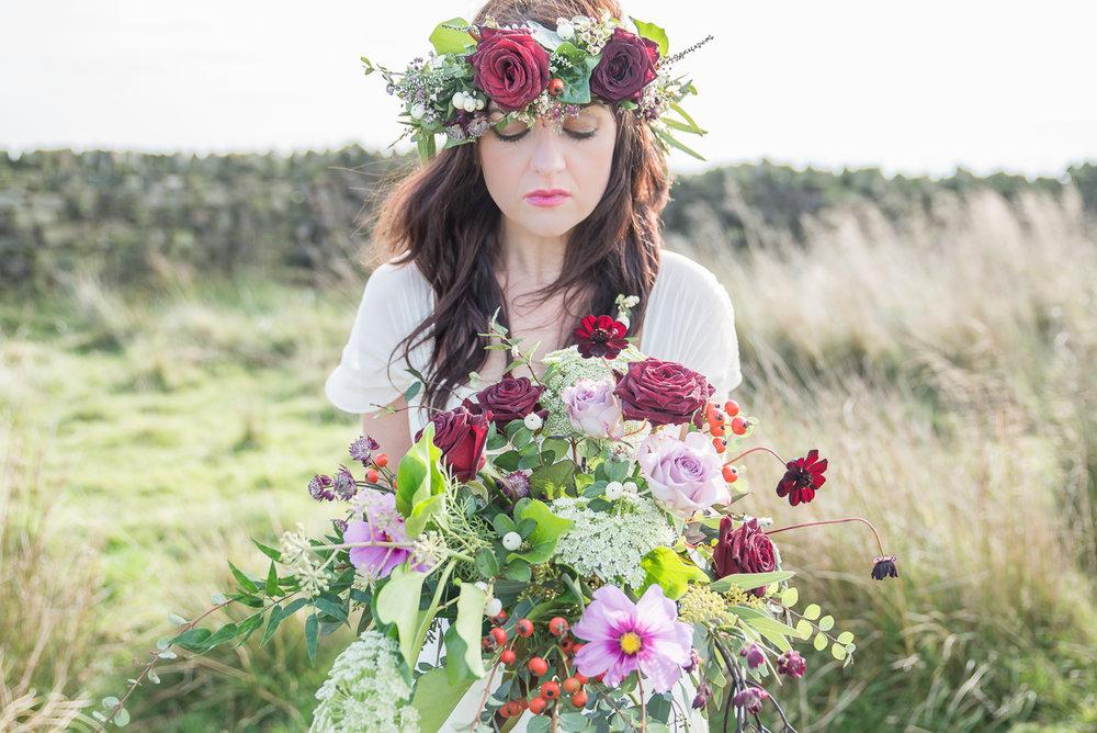 Ange Floral Dance Blog (43 of 61).jpg