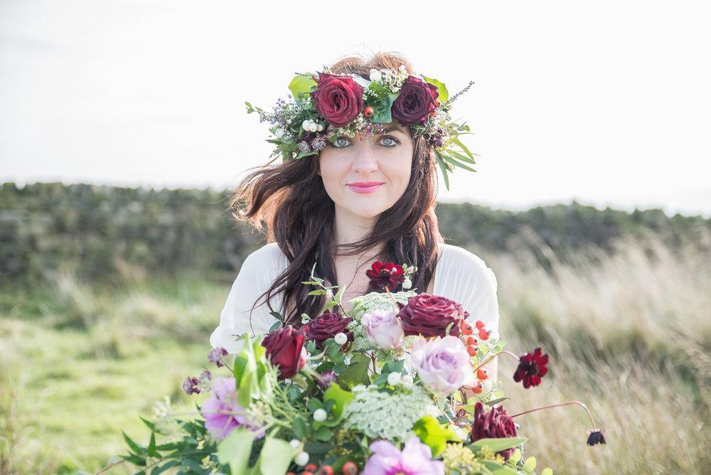 Ange Floral Dance Blog (44 of 61).jpg