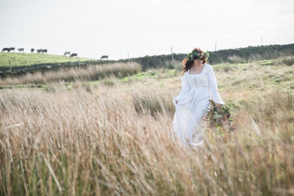 Ange Floral Dance Blog (50 of 61).jpg