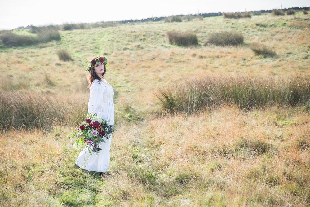 Ange Floral Dance Blog (54 of 61).jpg