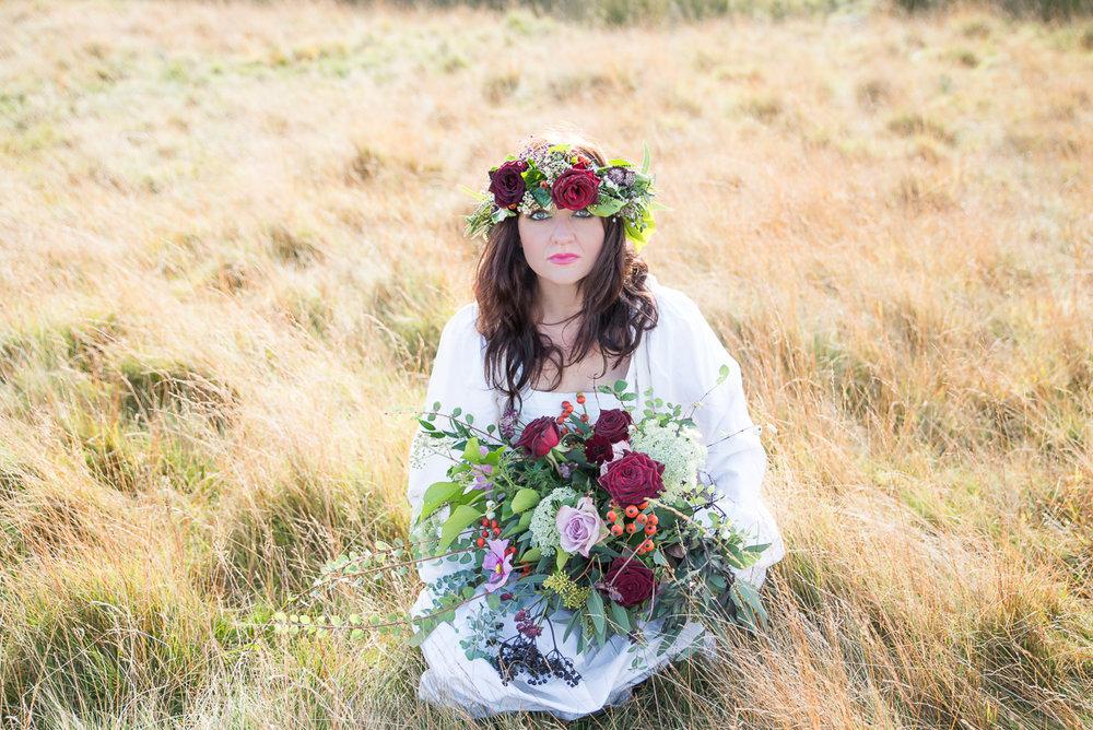 Ange Floral Dance Blog (56 of 61).jpg