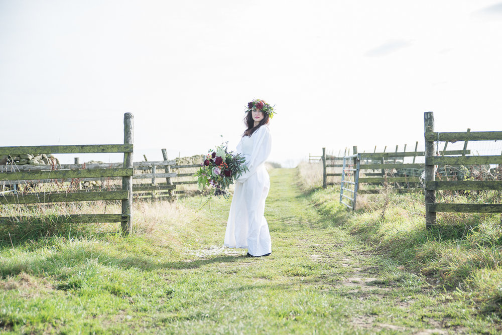 Ange Floral Dance Blog (58 of 61).jpg