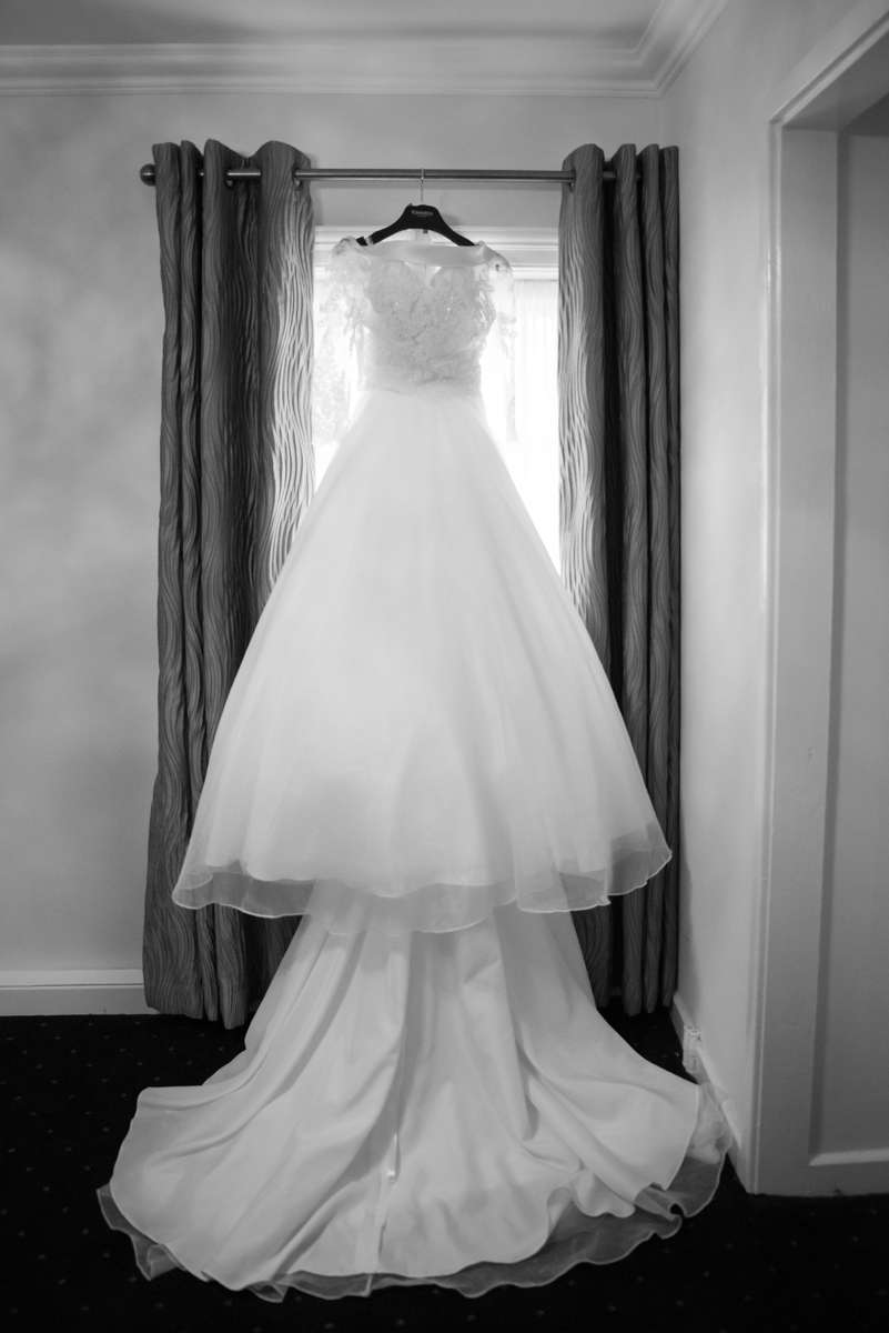 Sam & Neil wedding - blog  (8 of 127).jpg