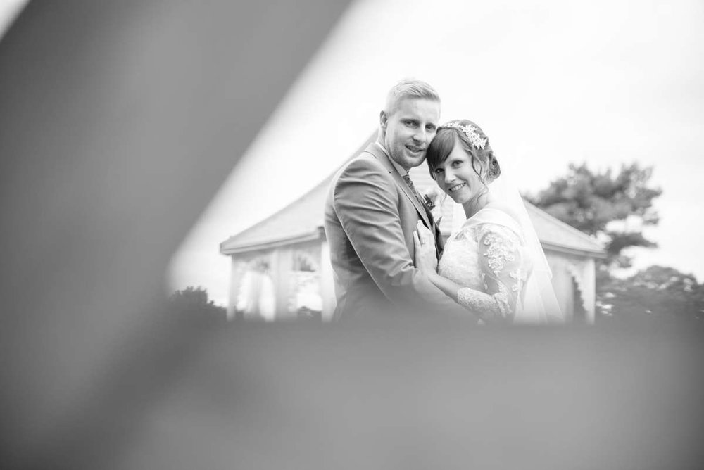 Sam & Neil wedding - blog  (74 of 127).jpg