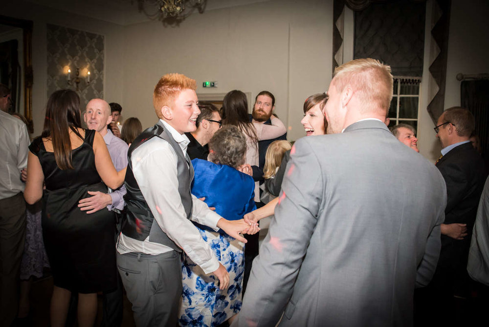 Sam & Neil wedding - blog  (125 of 127).jpg