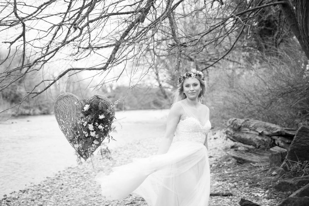 Floral Dance Styled Shoot 2 (52 of 57).jpg