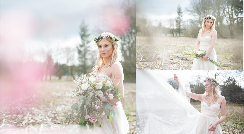 Bridal shoot collage 2.jpg