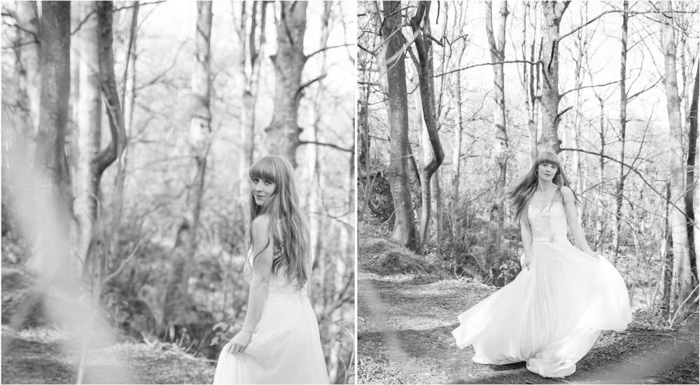 Styled shoot website 2.jpg