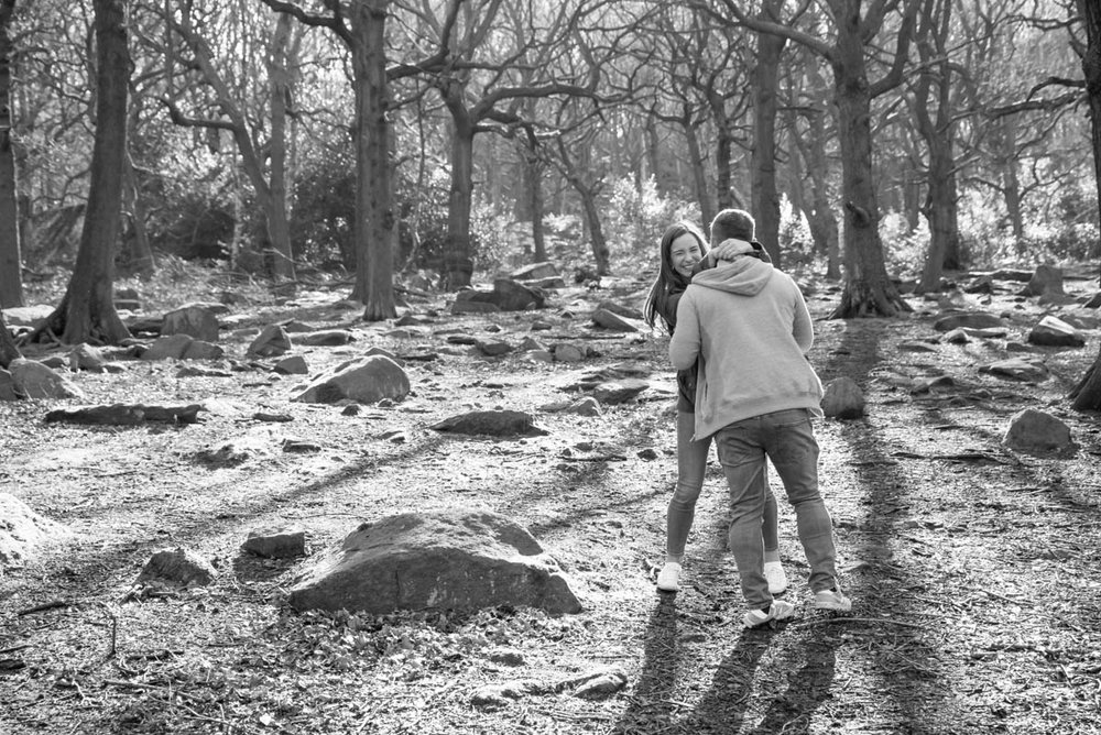 Emma & Liam engagement - BLOG (4 of 43).jpg