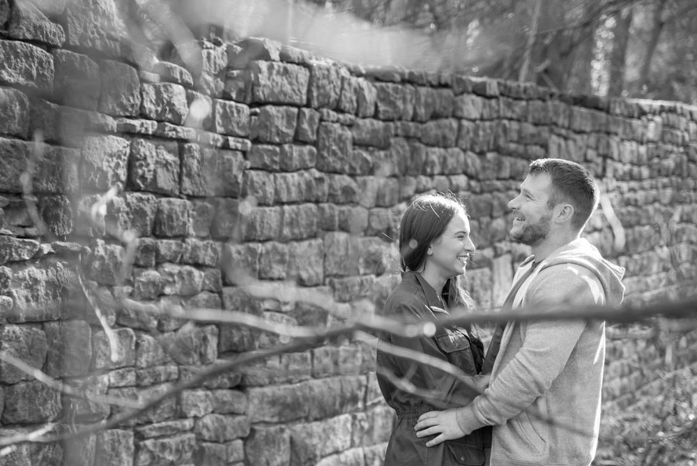 Emma & Liam engagement - BLOG (15 of 43).jpg