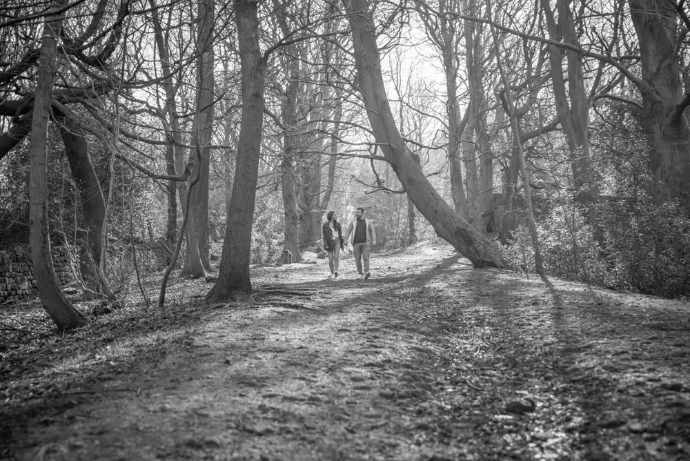 Emma & Liam engagement - BLOG (19 of 43).jpg