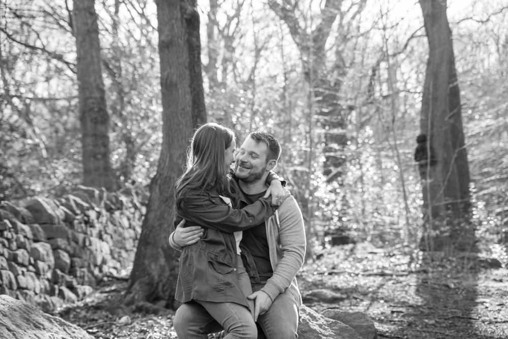 Emma & Liam engagement - BLOG (22 of 43).jpg
