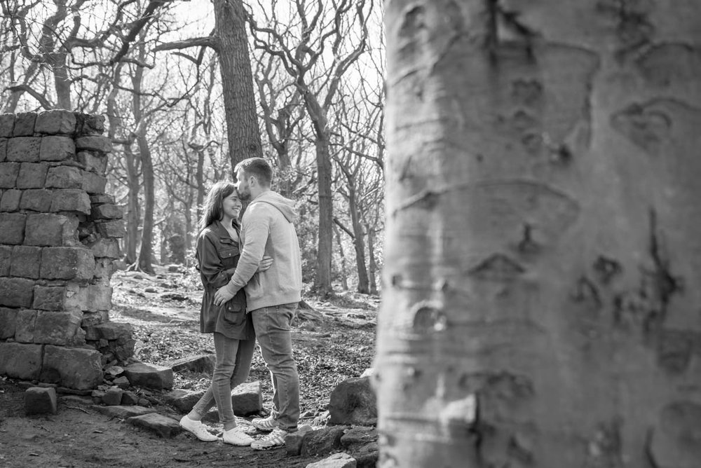 Emma & Liam engagement - BLOG (36 of 43).jpg