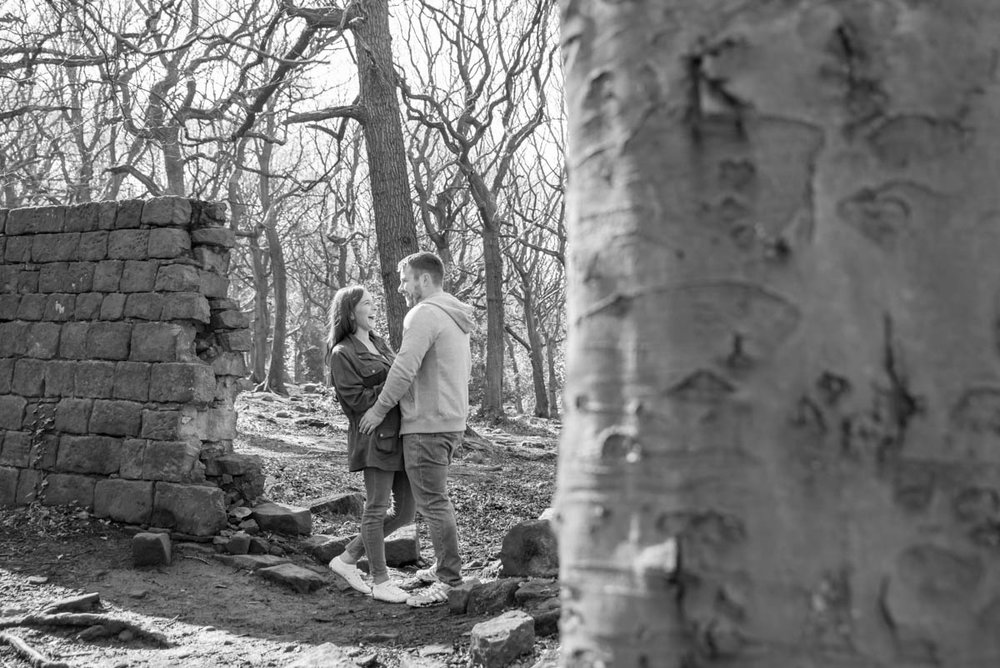 Emma & Liam engagement - BLOG (35 of 43).jpg