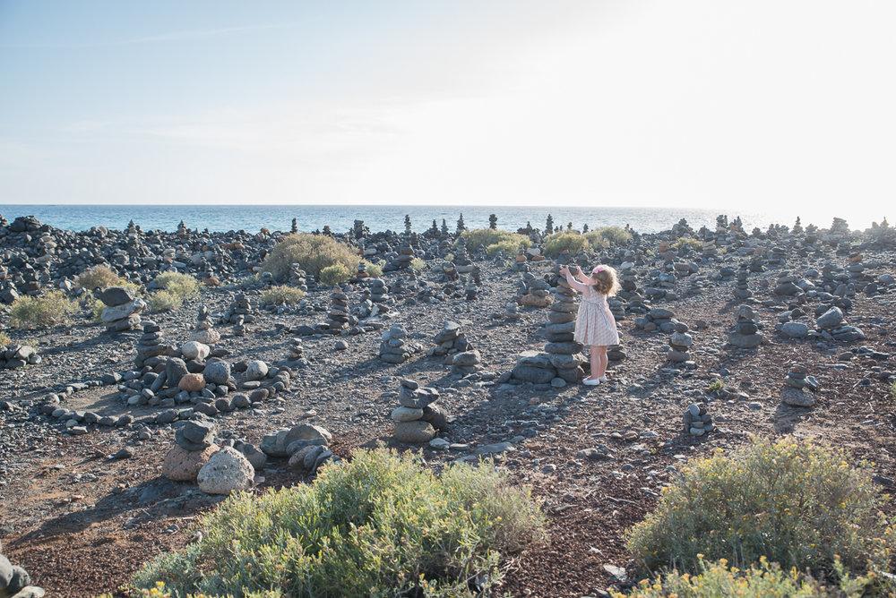 Nell Tenerife  (7 of 38).jpg