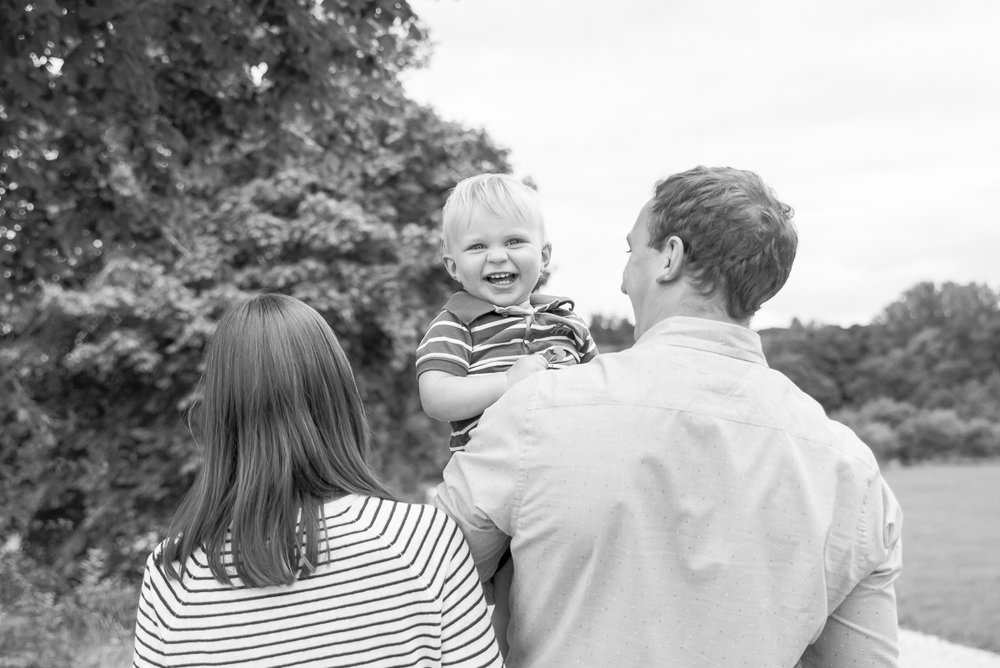 Family - Sweeting3 (1 of 1).jpg