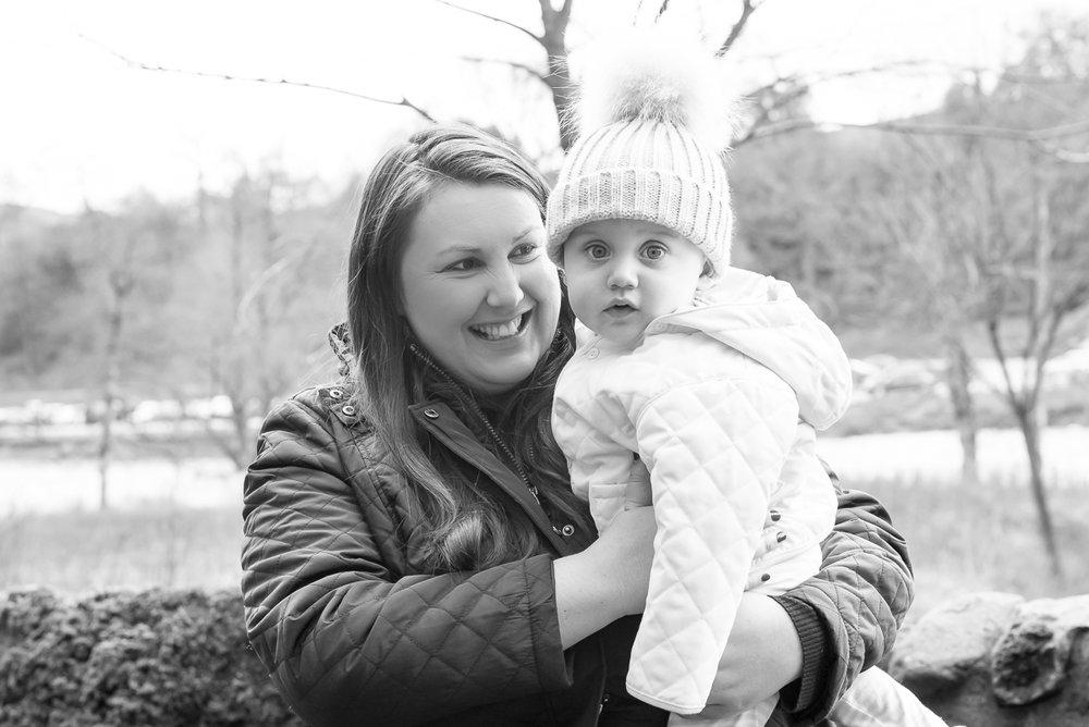 Family - Anna2 (1 of 1).jpg