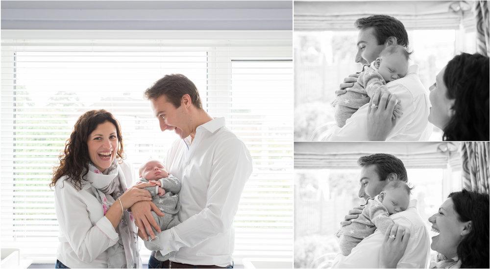 Family - baby.jpg