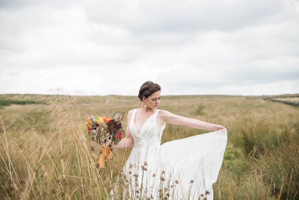 Bride - Inspirational Photography Regional Story (web res) (1 of 1).jpg