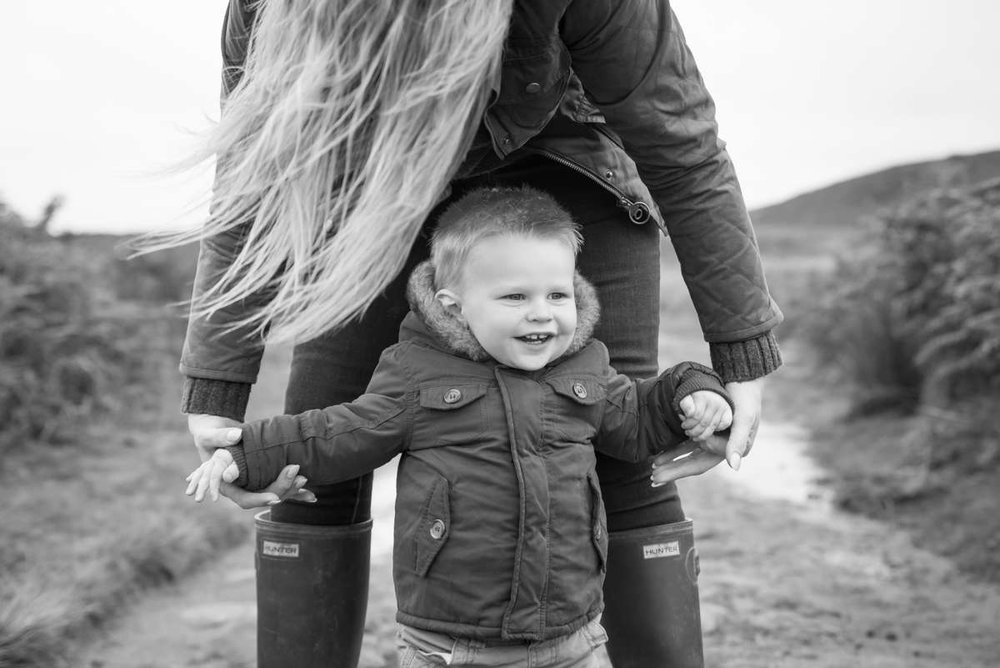 yorkshire family photographer