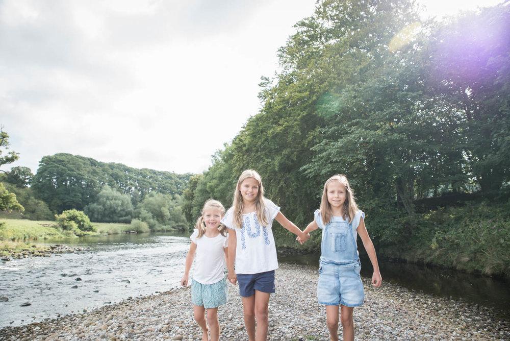 Sisters (4 of 14).jpg