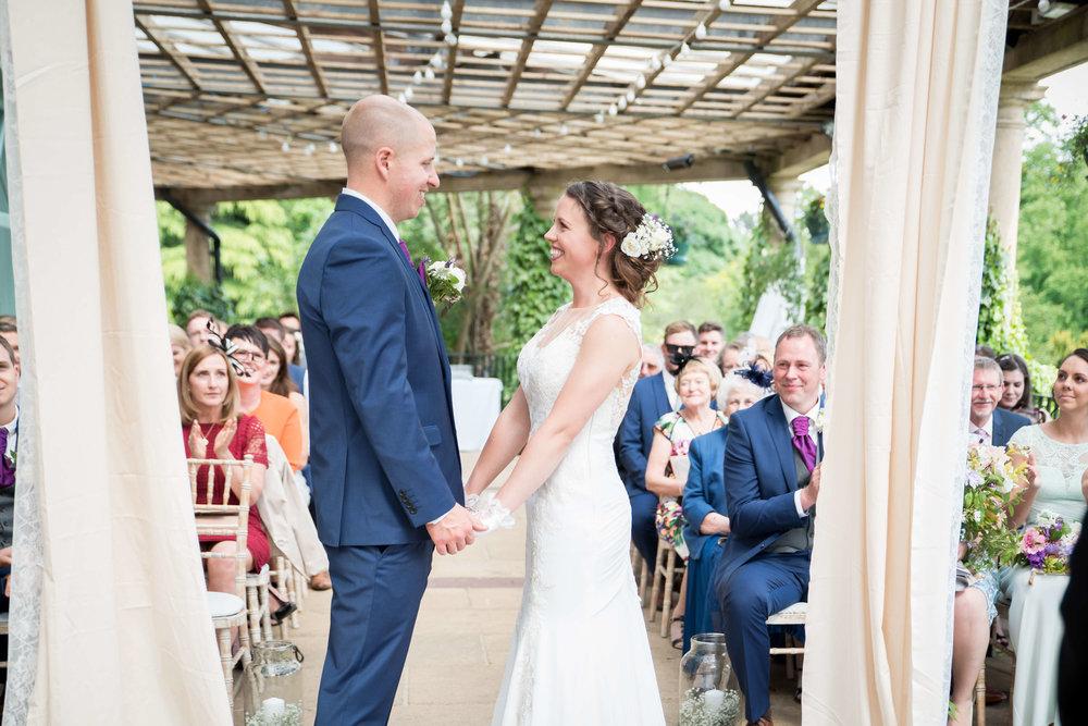 Weddings 2017 (85 of 411).jpg