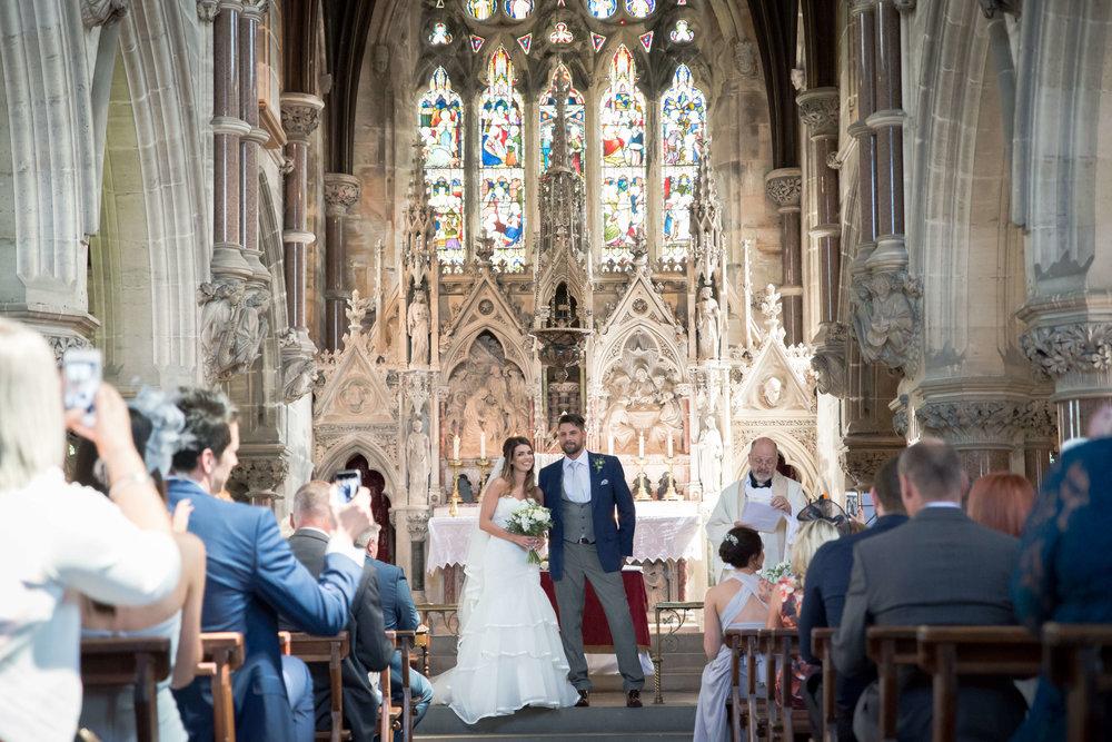 Weddings 2017 (122 of 411).jpg