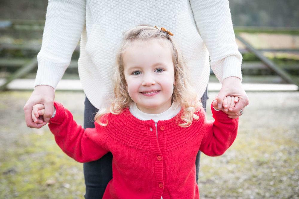 family photographer leeds