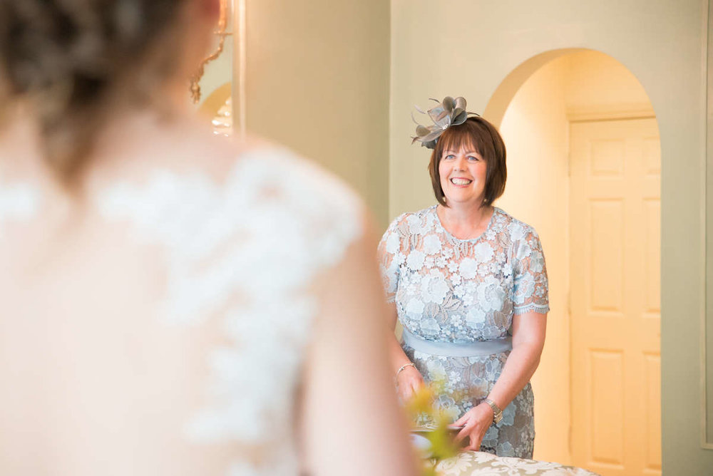 2017 weddings blog (13 of 171).jpg