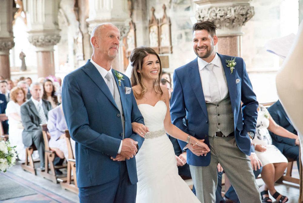 2017 weddings blog (32 of 171).jpg