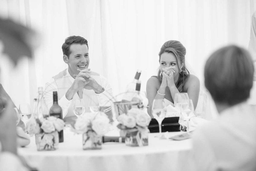 2017 weddings blog (71 of 171).jpg