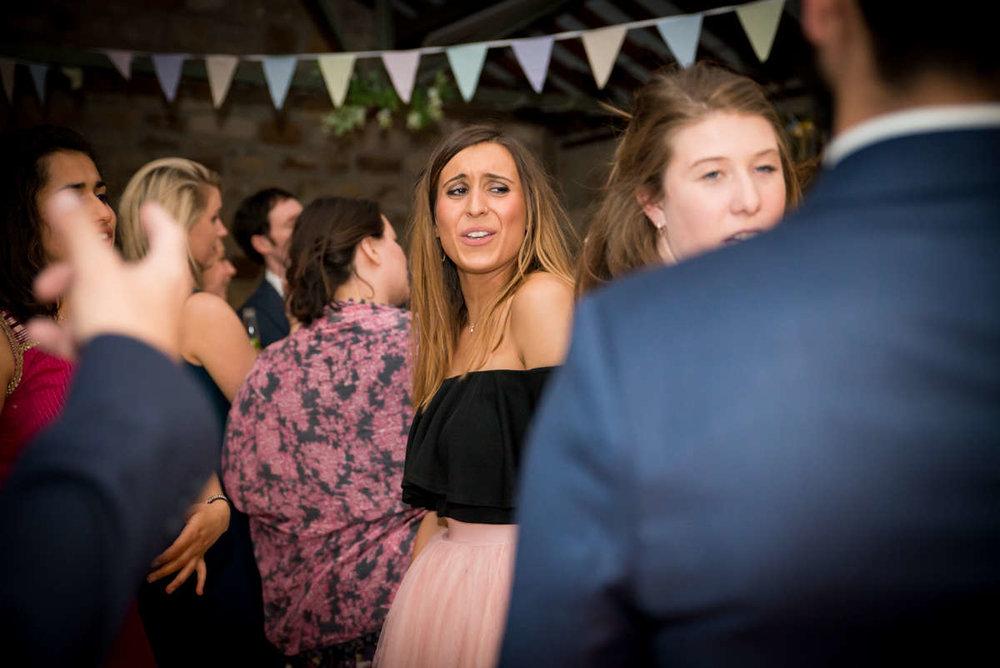 2017 weddings blog (104 of 171).jpg