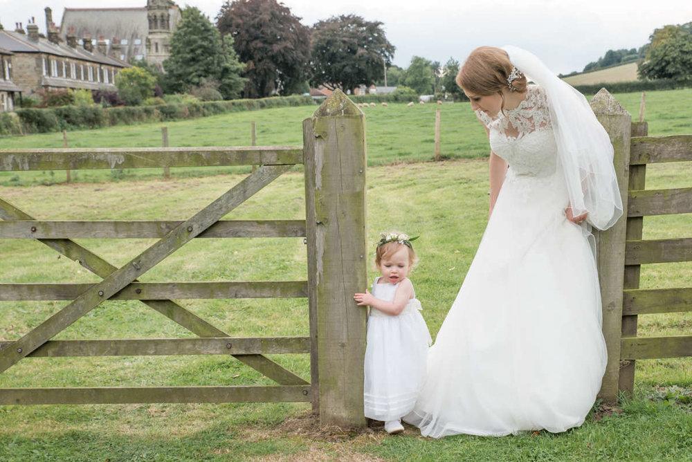 2017 weddings blog (123 of 171).jpg