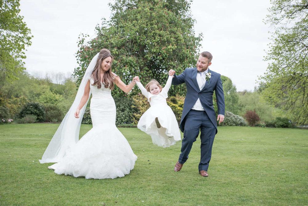 2017 weddings blog (129 of 171).jpg