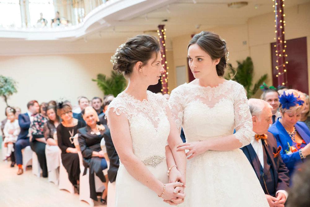 2017 weddings blog (155 of 171).jpg