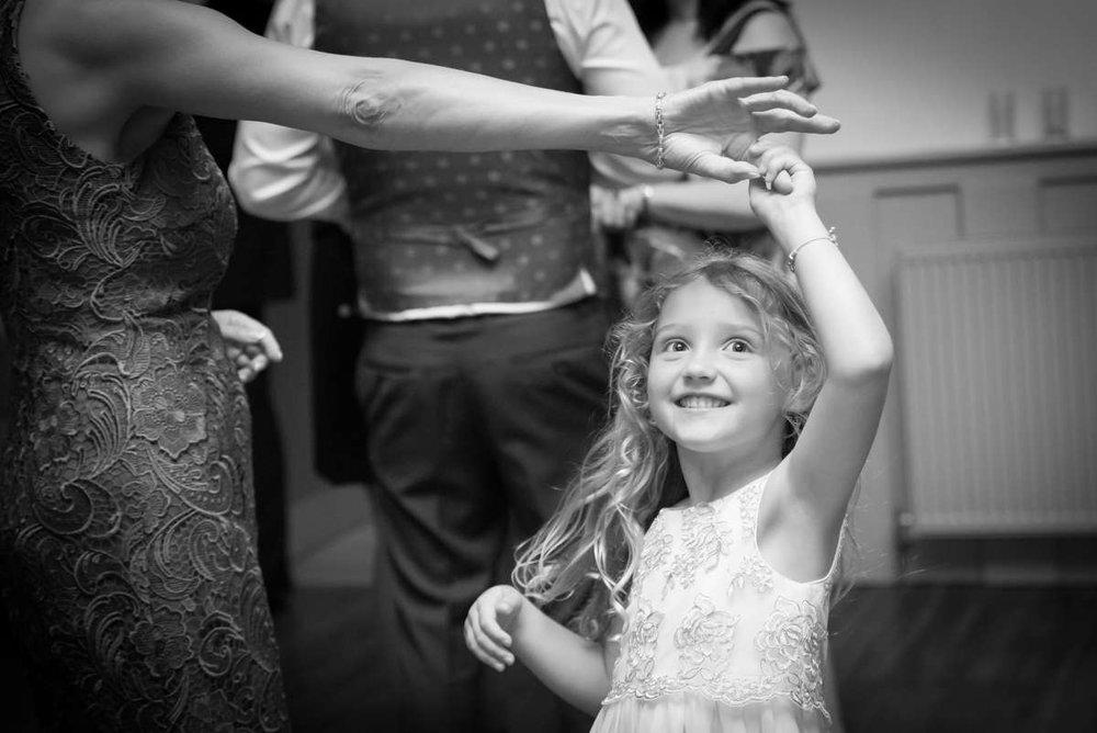 2017 weddings blog (164 of 171).jpg