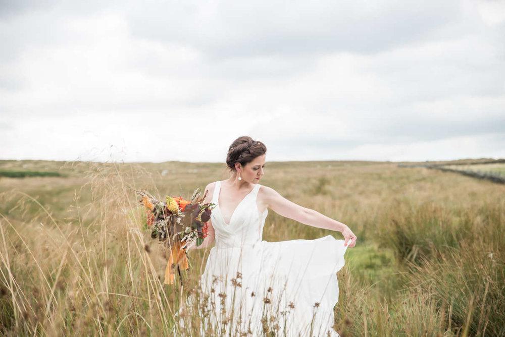 2017 weddings blog - styled (1 of 1)-3.jpg