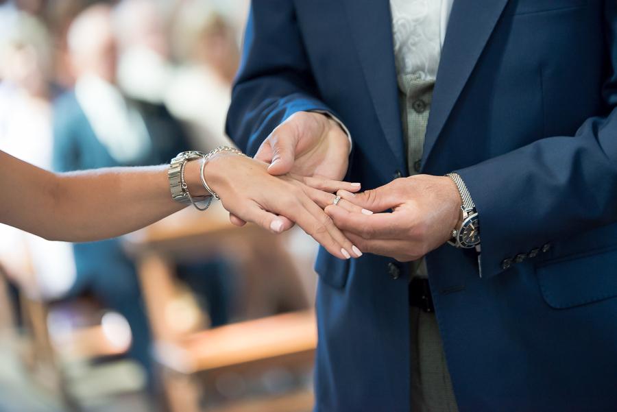 I Do's - Ashleigh & Graeme | Rudding Park wedding photography