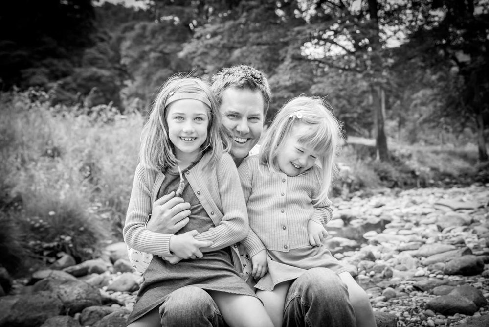 Doug   Family Shoot - We've finally looked at all your pics Jenny. They are really amazing.....now we have the task of trying to choose some favourites!!!Gorgeous shots (and I have very high standards for photos).. You captured some lovely moments!