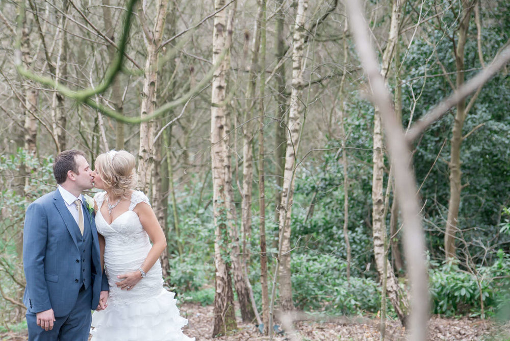 Sarah & Lee  Black Horse Inn Wedding - Hi Jenny, just been looking through the photos - they are fantastic, we love them!!Cannot thank you enough, the photos capture the day exactly how I remember it, absolutely perfect!!I can't stop looking at them. Count down now until the baby is born, We are already being asked if you will be doing new born pics, and of course the answer is a definite yes!!