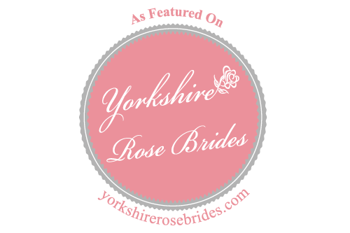 badge - yorkshire rose brides.png