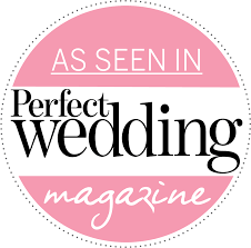 perfect wedding mag.png