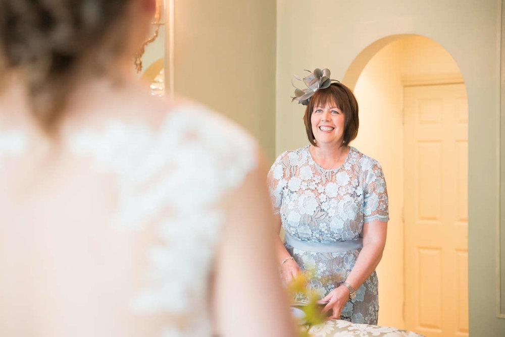 Harrogate wedding photographer | Sun Pavilion wedding