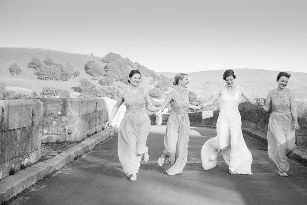 2017 weddings blog (39 of 171).jpg