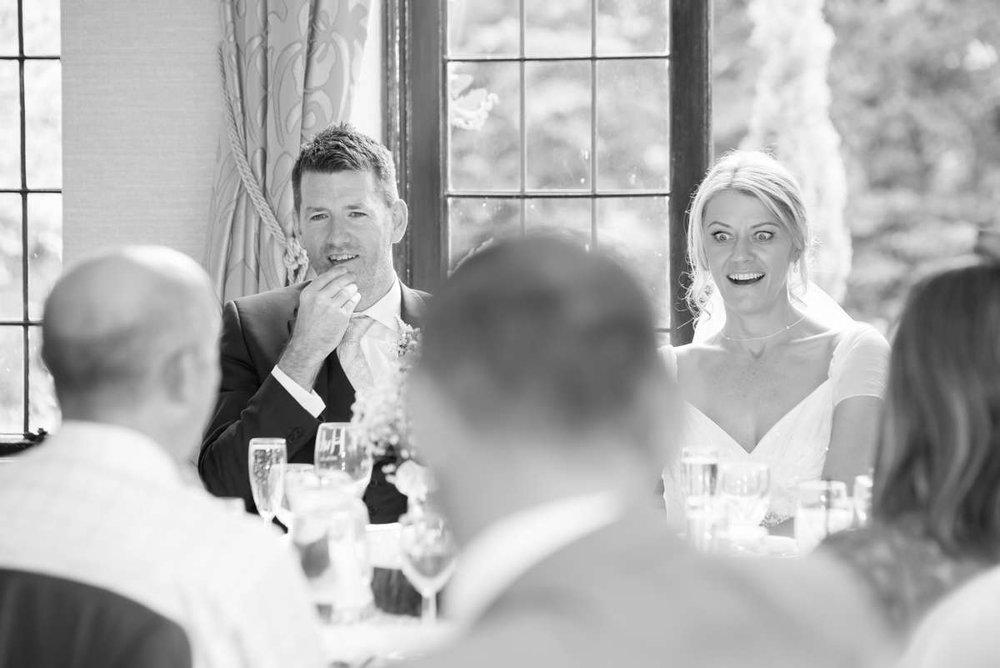 2017 weddings blog (62 of 171).jpg