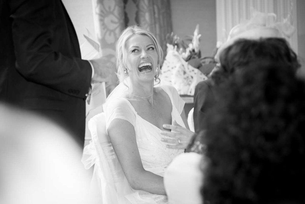 2017 weddings blog (63 of 171).jpg